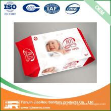 Soem-Kamillen-Baby-Feuchtpflegetücher