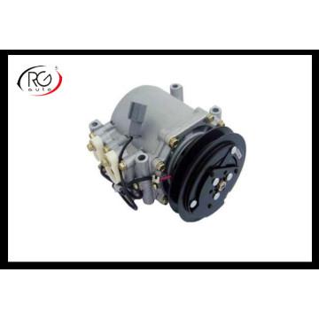 Auto Scroll Compressor SL1119/Msc90ta Akc200A272