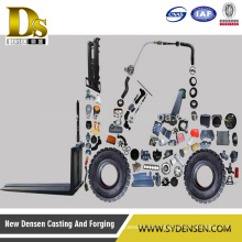 Hot sell 2016 new products aftermarket forklift parts new inventions in china