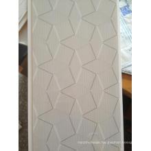 Af-211 T & G PVC Panel