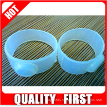 Silicone Magnetic Toe Ring - Keep Slim