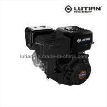 Одноцилиндровый 4-тактный 9-16HP бензиновый двигатель (LT-177F LT188F LT190F LT192F)