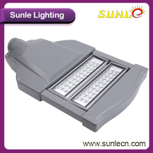 Meanwell Driver 110-130lm/W Adjustable 30W LED Road Light (SLRX31)