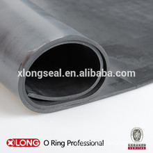 Factory supply superior quality rubberized sheets