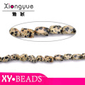 Loose Carved Bead African Agate Gemstone Beads For Ring
