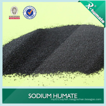 100% Water Soluble Super Sodium Humate