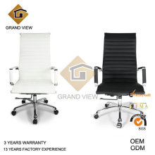Alta silla nuevo jefe (GV-OC-H306)
