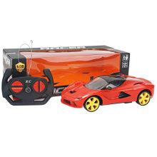 R/C Toy Simulation Remote Control Car Model Toy