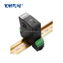 AC current /voltage transmitter
