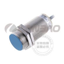 Sensor Inductivo de la Industria del Ascensor (LR30X)