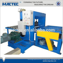 Best selling cold metal plate embossing machine