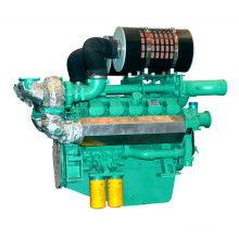 450kw Canopy Ship Generator Use Marine Outboard Engine