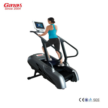 Scalatore di scale commerciale dell'attrezzatura di cardio fitness