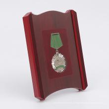 New Design Metal Button Badge