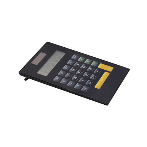 LM-2103 500 DESKTOP CALCULATOR (2)