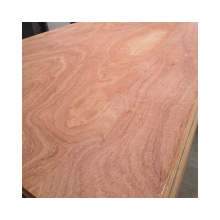 Factory Direct Sale  Apartment Bedroom Office Building Commercial Plywood