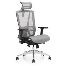 Multifunktionaler Managerstuhl / Chefsessel / ergonomischer Stuhl