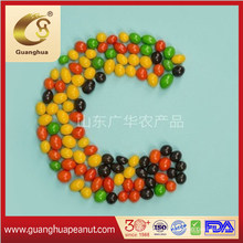 Export Quality Wholesale Various Chocolate Beans