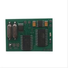Cr1 эмулятор ИММО для Mercedes Benz