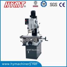 ZAY7032A/1, ZAY7040A/1, ZAY7045A/1 vertical Milling and Drilling Machine