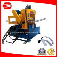 Yx65-400-433 Криволинейный станок для опрессовки металла