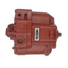 NACHI original hydraulic main pump  PVK-2B-505-N-4554C PVk-2B-505-N-4962 PVK-2B-505-N-4962D VK-2B-505-CN-4962E