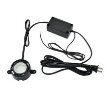Berührbares Single Punk 120V 1A LED-Licht