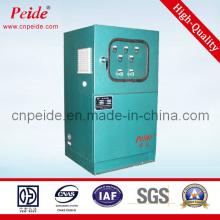 Feuerlösch-Wasser-Behälter und Pool-Wasser-Desinfektion-Behandlung-Ausrüstung