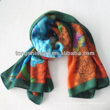 2013 nova moda pingentes lenço barato