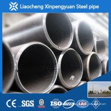 chinese steel pipe to karachi