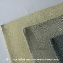 Compteur de moulage de feuilles de haute résistance SMC pour couverture de boyau