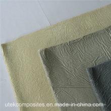 Moldagem de folha de alta resistência Compount SMC para tampa de bueiro
