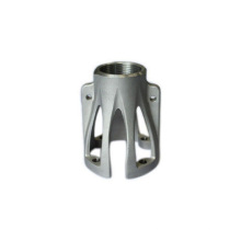 Customizd  Lost Wax Process Casting Investment Casting Parts OEM Service