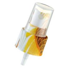 Plastic or Aluminum Mist Sprayer with Printing (YX-8A-6S 20/410)
