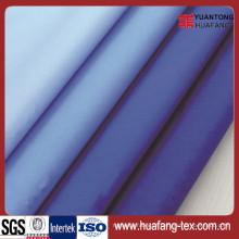 Preço competitivo 100% tecido de algodão tingido