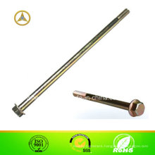 Automobile Bolt Grade 10.9