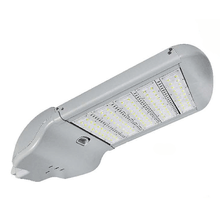 IP65 waterproof 40w-120w led street light