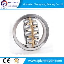 Manufacturer Spherical Roller Bearings for Milling