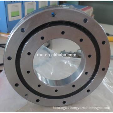 cross roller bearing RU148X crossed roller slewing ring bearing RU148G