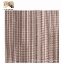 papel moderno da decoração da parede do vinil quente da venda