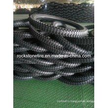 Scooter Tires/Motorcycle Tyre 300-21