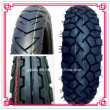 Motorcycle Tyre 150/70-17