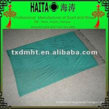 Bufanda de diseño de China
