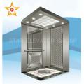 Chinese Company Best Passenger Lift Elevator Price