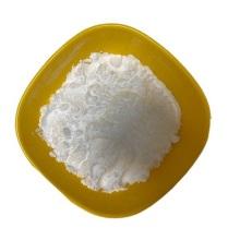 Купить онлайн активные ингредиенты в порошке фумаровой кислоты