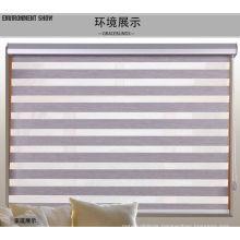 elegant decration sheer blinds/roller zebra blinds for blackout