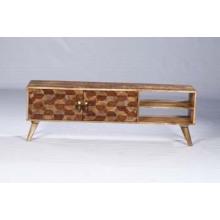 Genuine Supplier of Wood Tv Stand Modern