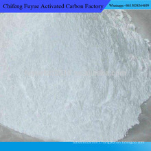 Multi use high quality ultrafine barium sulfate for painting and coating