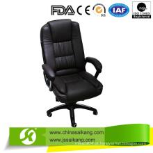 Cadeira de Chefe Soft Economy Manager Chair