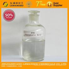 85% мин. Цена фосфорной кислоты